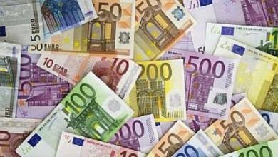 Photo of NOVO PRAVILO U EU: Koliko novca sme da se prenese preko granice