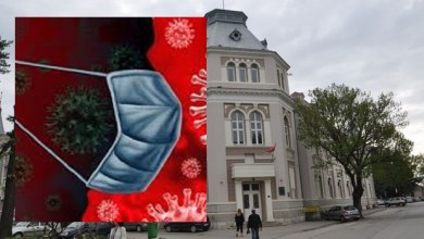 Photo of POOŠTRENE MERE: Nove naredbe Štaba za vanredne situacije opštine Veliko Gradište