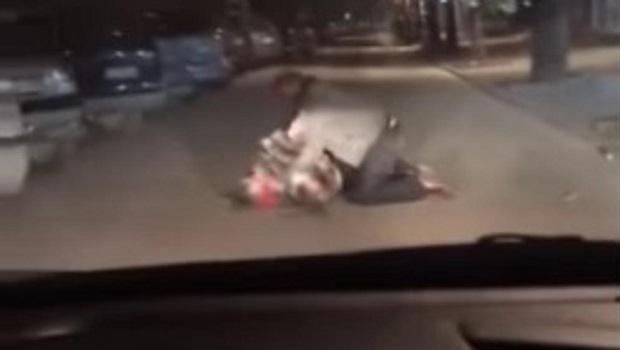 Photo of CIRKUS U PETROVCU NA MLAVI: Sevale pesnice za vreme policijskog časa (VIDEO)