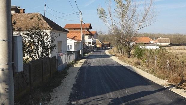 Photo of Za održavanje ulica i trotoara u Požarevcu i Kostolcu 52 miliona dinara