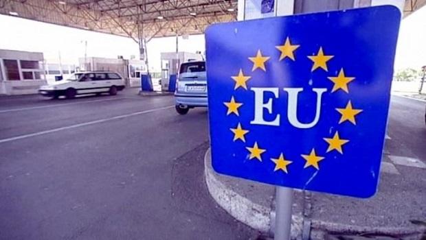 Photo of EU ODLUČILA: Zabrana putovanja u zemlje Šengena do 15. juna