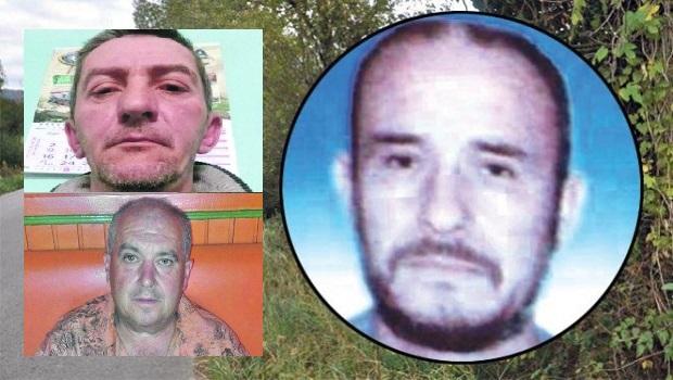 Photo of DOBILI DEBELU ROBIJU: Nebojša i Mališa osuđeni 30 i 10 godina zbog ubistva Slavoljuba iz Melnice!