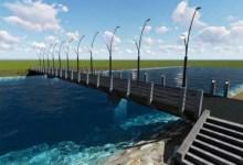 Photo of VEZIČEVCI DOČEKALI ASFALT: Ministarstvo privrede raspisalo tender za izgradnju puta Vezičevo-Zlatovo i rekonstrukciju mosta na Mlavi