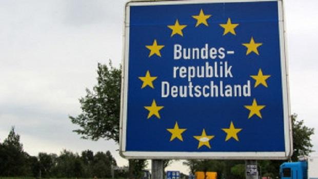 Photo of NEMAČKA DONELA ODLUKU: Rampa za sve građane koji nisu iz EU do kraja juna