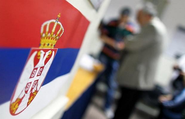 Photo of OPET ODUVALI PROTIVNIKE: Na ponovljenim izborima u  Požarevacu i Gradištu ubedljiva pobeda SNS-a
