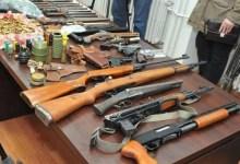 Photo of NOVI ROK ZA LEGALIZACIJU: Važno obaveštenje za sve koji imaju oružje bez dozvole