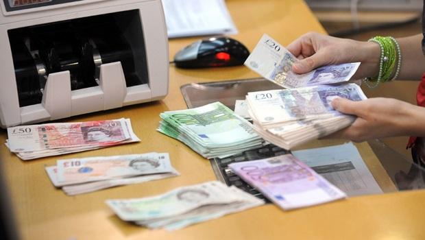 Photo of POČEO POPIS SVIH IMENA: Državu zanima ko vam šalje novac iz dijaspore