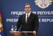 Photo of NEMA VIŠE ULASKA NI IZLASKA IZ GRADA: Vučić večeras ceo Beograd stavlja pod karantin!?