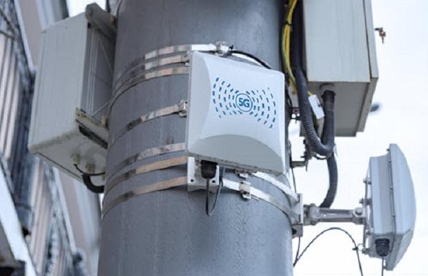 "Photo of STIŽU ""MALE ANTENE"": 5G mreže dobile zeleno svetlo u Evropi"