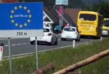 Photo of ŠTA VAS ČEKA OD PETKA NA GRANICI: Važno obaveštenje za sve iz Srbije koji se vraćaju na rad u Austriju