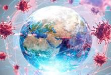 Photo of NOVI IZVEŠTAJ: Broj zaraženih virusom korona u svetu premašio 13 miliona