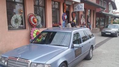 """Photo of SVE IDE NA DOBOŠ: Petrovačkom pogrebniku """"Iliću"""" izvršitelji popisali svu imovinu"""