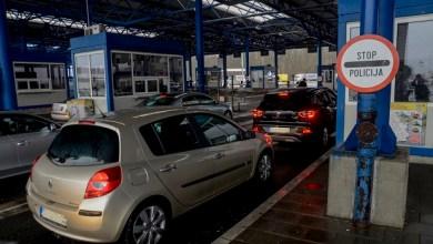 Photo of STUPILE NA SNAGU: Nove mere za strance i gastarbajtere koji ulaze u Srbiju