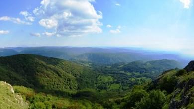 Photo of RADI SE PROSTORNI PLAN: U planu turistički razvoj Kučajskih planina kod Žagubice