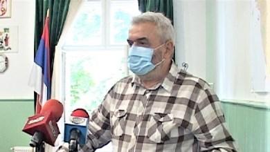 Photo of NOVA GOLUBAČKA UJDURMA: Setio se crnogorski-golubački zet ko gde radi, ko je čiji brat i ko je kome šta