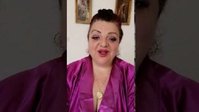 Photo of DOKTORKA ZA LJUBAV: Provodadžijka iz Velikog Laola koja širi nadu i veru u bolje sutra! (VIDEO)