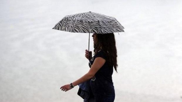 Photo of PRIPREMITE KIŠOBRANE: Danas oblačno, mestimično s kišom i grmljavinom