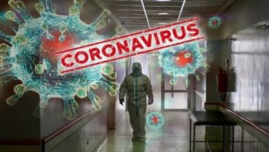 Photo of U VELIKOM GRADIŠTU BUKNULA KORONA: 11 novozaraženih u poslednja 24 sata, ukupno 94 zaraženih