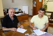 Photo of PONOSNA KARTICA: Podrška opštine Veliko Gradište porodicama sa više dece