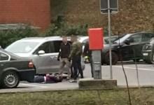 Photo of OSUĐENI PINK PANTERI: Trojica Srba osuđena u Švajcarskoj, među njima i jedan Petrovčanin