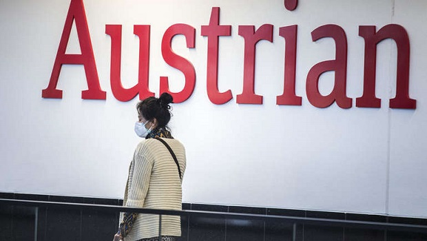 Photo of KORONA NE POSUSTAJE: U Austriji novi drastičan rast novozaraženih, najviše inficiranih ima u Beču