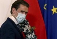 Photo of KURCOVO VELIKO NE! Austrija neće primiti decu migranata iz izgorelog grčkog kampa Moria