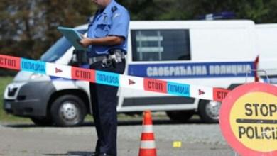 Photo of NOVI DETALJI TRAGEDIJE KOD KUČEVA: Krenuli kod lekara, pa poginuli 5 kilometara od kuće