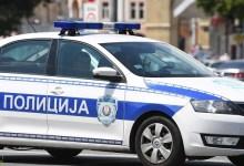 Photo of HAPŠENJE U POŽAREVCU: Obili magacin i ukrali 1.500 paklica cigareta