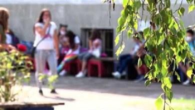 Photo of OGLASILO SE MINISTARSTVO: Apel roditeljima da ne snimaju neovlašćeno decu da bi dokazali kršenje mera