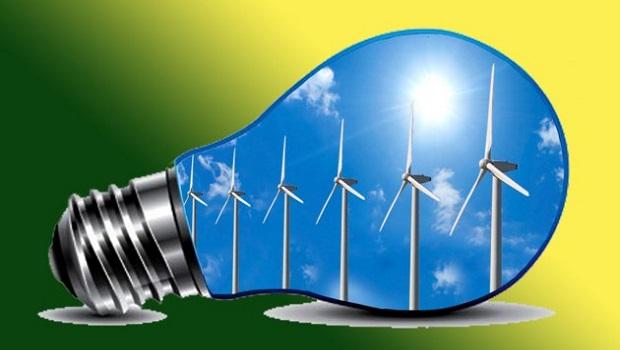 Photo of VIŠE OD 100 MEGAVATA IZ VETRA: Braničevski okrug dobija veliki vetropark sa 22 generatora