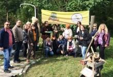 Photo of MAGIČNO HOMOLJE: Turisti iz Beograda oduševljeni Kučevom (FOTO)