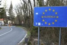 Photo of OD PONEDELJKA SVI SRBI U KARANTIN: Slovenija opet stavila Srbiju na crvenu listu!