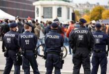 Photo of DONETE NOVE DRASTIČNE MERE: Austrija ide pod ključ od 3. novembra