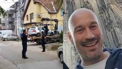 Photo of TELA PRONAĐENA U GOLFU: Gradištanac upucao ljubavnicu pa presudio sebi!