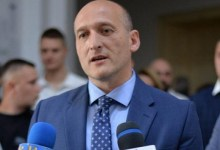 """Photo of ODBORNIK DEMIĆ: """"Petrovačka vladajuća koalicija, virus COVID-19 zloupotrebljava u političke svrhe!"""""""