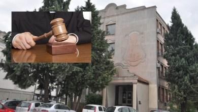 """Photo of BRAĆA FRIC PRED SUDIJOM: Saša priznao krivicu, za tuču u """"Kasini"""" kažnjen samo uslovno!"""