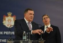 Photo of LOKALNI IZBORI U BIH: Opozicija u Republici Srpskoj srušila nesavladivog Dodika