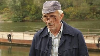 Photo of PREMINUO GLUMAC MIRKO BABIĆ: Odlazak čuvenog Dragojla iz serije Selo gori, a baba se češlja