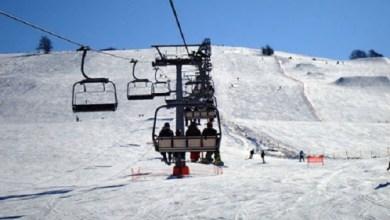 Photo of U PLANU GRADNJA HOTELA, ŽIČARA I PUTEVA: Opština Žagubica mogla bi da postane novi skijaški centar?