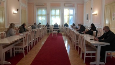 Photo of ZA MESEC I PO, SKORO 200 ZARAŽENIH: Vanredna situacija proglašena i na teritoriji opštine Veliko Gradište