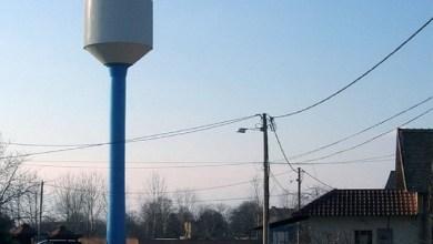 Photo of GRADIŠTANCI SPREMITE ZALIHE: Gradište, Požeženo, Kusiće i Beli Bagrem zbog radova ostaju bez vode