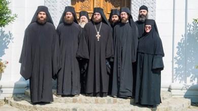 Photo of VELIKA DONACIJA POŽAREVAČKOJ BOLNICI: Bratstvo manastira Tumana opet pokazali svoju humanost! (VIDEO)