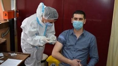 Photo of Nastavlja se masovna imunizacija u požarevačkim selima