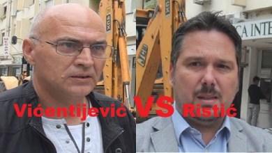 Photo of BRATOUBILAČKI RAT SE RAZBUKTAVA: Direktor petrovačkog JKP nokautirao zamenika predsednika opštine