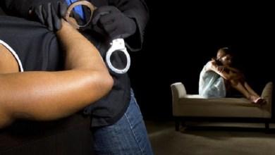 Photo of KOORDINIRANOM AKCIJOM: U Kostolcu uhapšen muškarac zbog silovanja 14-godišnje devojčice