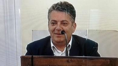 """Photo of PROPEVAO RODA: Pod pritiskom na saslušanju u policiji, sve """"odrukao""""!"""
