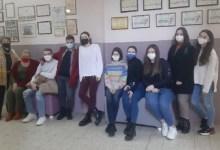 Photo of ĐAČKI PARLAMENT: Mladi u Velikom Gradištu kreiraju budžet opštine