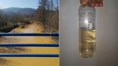 Photo of KINEZI UBILI PEK: Opštinsko rukovodstvo Kučeva pokušava da našminka težak ekološki masakr!?