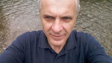 Photo of REKA PEK JE MRTVA REKA: Da kučevački opštinari imaju imalo obraza, odgovorili bi na pitanja!