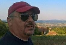 Photo of TUGA DO NEBA: Preminuo jedan od najvećih boraca za reku Pek